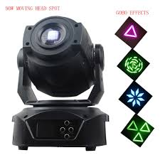 cheap lighting effects. 90W Mini Moving Head Gobo Cheap Dj Lighting-in Stage Lighting Effect From Lights \u0026 On Aliexpress.com | Alibaba Group Effects