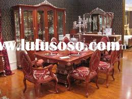 high end furniture manufacturers list. italy design highend beech solid wood e36 dining room furniture high end manufacturers list