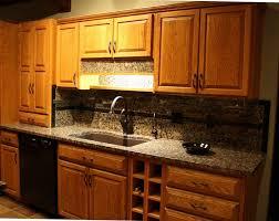backsplash ideas for white cabinets and black countertops quartz countertops with tile backsplash backsplash ideas for blue countertops backsplash tile
