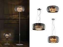 Lampenschirme Mehr Als 10000 Angebote Fotos Preise