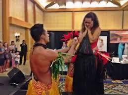 expo maui Wedding Expo Maui Wedding Expo Maui #36 wedding expo maine