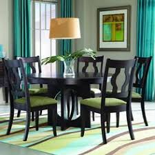 for palettes by winesburg metro side chair and other dining room side chairs at whitley furniture galleries in raleigh nc