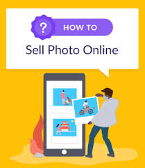 Online Snapshot How To Sell Photos Online A Detailed Snapshot Nov 19