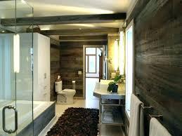 hunter green bathroom rug dark green bathroom rug sage green bathroom rugs great dark green bathroom
