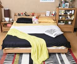 practical multifunction furniture. Beautiful Practical Multifunction Furniture Solid Wood Bed Double Imported Intended Impressive Design T