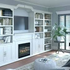 small apartment furniture solutions. Small Apartment Furniture Solutions For Spaces Bedroom . V