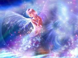 angels images angel wallpaper hd wallpaper and background photos