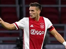 Milan, avviati i contatti con l'entourage di Dusan Tadic dell'Ajax. La  situazione - Euro Calcio Mercato