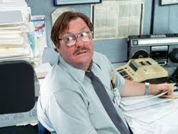 office space tumblr. Office Space Tumblr. Exellent Tumblr Milton Waddams For A