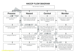 Process Flow Diagram Template Process Flow Diagram In Word Printable Invoice Template Free Book 22