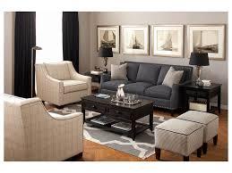 Multi Purpose Living Room Spectacular Grey Paint Colors For Living Room Living Room