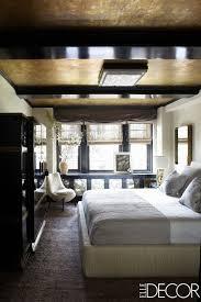 Creative Bedroom Ceiling Design 40 Bedroom Lighting Ideas Unique Lights For Bedrooms