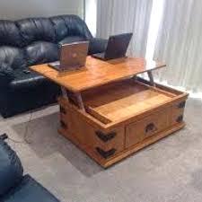 unusual coffee tables coffee table cool coffee tables creative coffee tables cool coffee tables creative designs