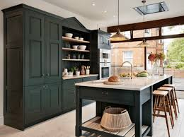 Kitchen Cabinet Legs Kitchen Marble Countertops With Four Legs Also Circle Stools