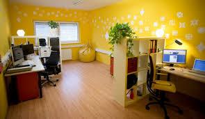 design modular furniture home. modular home office desks reliable desk furniture u2039 htpcworks u2014 awe design