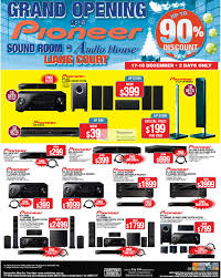 pioneer home theater price. 17 dec pioneer hts-520 home theatre system, s-lx70-lr speaker, bdp-140 blu ray player theater price