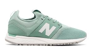 new balance 247 womens. nb 247 classic, storm blue with white new balance womens