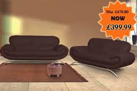 Up To 50 Discount Furniture In Wwwfurnitureulikecouk www