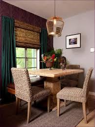 ... Medium Size Of Kitchen Room:kitchen Pictures Small Custom Kitchen  Design Kitchen Bar Ideas Small