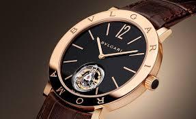bvlgari bvlgari gold watches and jewelry bulgari bvlgari roma finissimo tourbillon