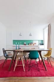 top 10 os décor do dia mais pop de 2018 table salonkitchen interiordining