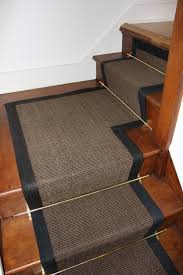 Runners For Stairs Pattern Set Staircases Racing With A Striped With Cheap Carpet  Runners For Hallways
