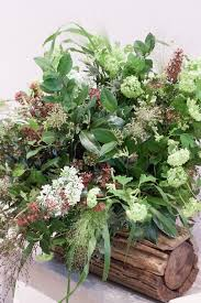 Small Picture Florist Friday Garden Style Florist Course at the Catherine