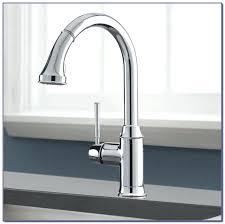 hansgrohe kitchen faucet costco kitchen faucet kitchen faucet recall kitchen set home design hansgrohe metris lavatory hansgrohe kitchen faucet costco