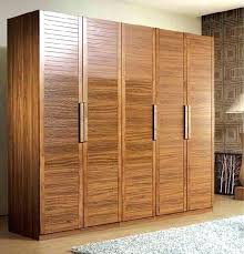 solid wood wardrobe closet terrific large plans design ideas with wooden in inspirations bedroom wardrobes solid wood wardrobe closet