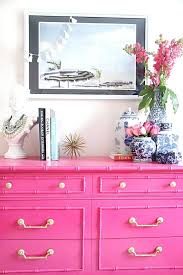 lacquer furniture paint lacquer furniture paint. Lacquer Painted Furniture What To Do With Vintage  Paint Los Angeles .