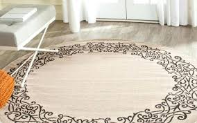 oval braided rugs measurements sizes jute circle excellent pink sheepskin buster typical brown rug area braided area rugs