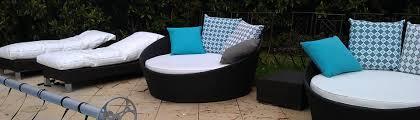 beyond furniture. Beyond Furniture N