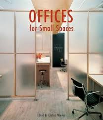 small office interior. Compact Home Office. Bahamon_offices_book2_may_04 Small Office Interior O