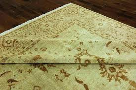 area rugs large size of braided home depot x oriental hand knotted wool rug splendid decoration