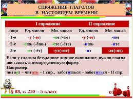 Тест по русскому языку класс Глагол Ответы Мой русский язык Урок русский язык контрольная работа по глаголу 10 класс