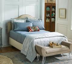 Northern Nights 800TC 100% Cotton Wrinkle Defense Sheet Set - H213111