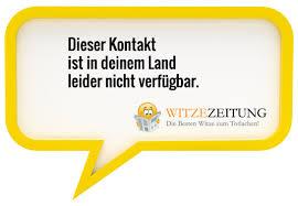 Whatsapp Status Sprüche Zum Lachen Witzezeitung