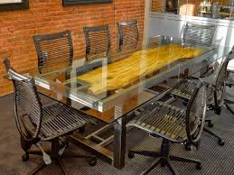 conference room table ideas. Conference Room Table Ideas. Fascinating Wooden Ideas