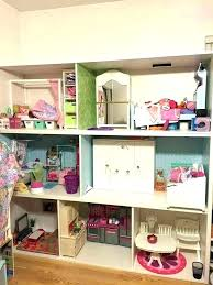18 inch doll storage doll storage ideas full image for barbie doll storage ideas perfect for 18 inch doll
