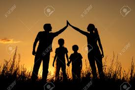 Family Picture Family Time Stock Photos Royalty Free Family Time Images And Pictures
