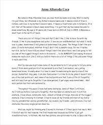 How To Write A Memoir Essay Examples Coursework Sample