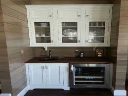 home depot office cabinets. Wet Bar Cabinets Home Depot | Kbdphoto Office N