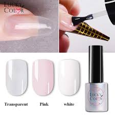 <b>Nail</b> Cone Tip <b>Ceramic Drill</b> Bits Electric Cuticle Clean Rotary For ...