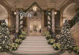 outside decorating ideas for christmas. christmas-porch-decorating-ideas outside decorating ideas for christmas o