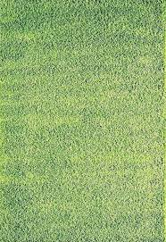 grass area rug grass rug grass rug grass green area rug small rugs outdoor artificial turf