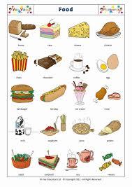 Food Flash Cards Food Flash Cards Rome Fontanacountryinn Com