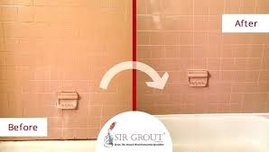 How to grout bathroom tile White Tiles Bathroom Tile Grout Bathroom Floor Tile Cleaner Bathroom Floor Tile Grout Cleaning Bathroom Floor Tile Grout Repair 5408oakterraceinfo Bathroom Tile Grout Bathroom Floor Tile Cleaner Bathroom Floor Tile