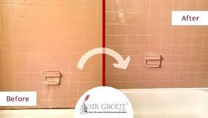 bathroom tile grout bathroom floor tile cleaner bathroom floor tile grout cleaning bathroom floor tile grout repair