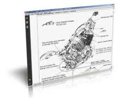 2005 polaris 90 wiring diagram images victory motorcycle engine diagram wiring engine diagram