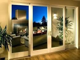 replacement sliding glass doors replacement sliding patio screen door phantom screens